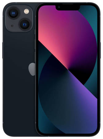 OD RĘKI iPhone 13 PRO MAX 128GB Gold 5G GW FV NOWY