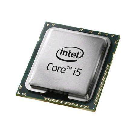 Procesor Intel i5-2500s